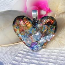 Multi Heart Style2