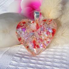 Multi Heart Style1